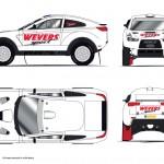 Voorstel-HRX-Dakar2013-2.eps