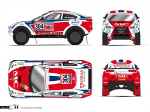 HRX-Dakar2013