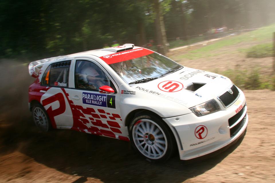 2007_Skoda_Fabia_WRC_Kristian_Poulsen-Ole_Frederiksen.jpg