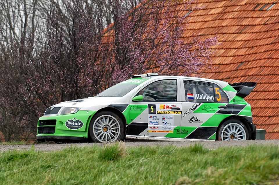 2008-Skoda-Fabia-WRC-Harry-Kleinjan_Annemieke-Hulzebos.jpg
