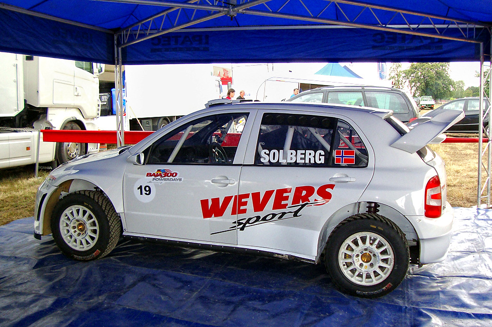 2009_Skoda_Fabia_WRC_Petter-Solberg.jpg