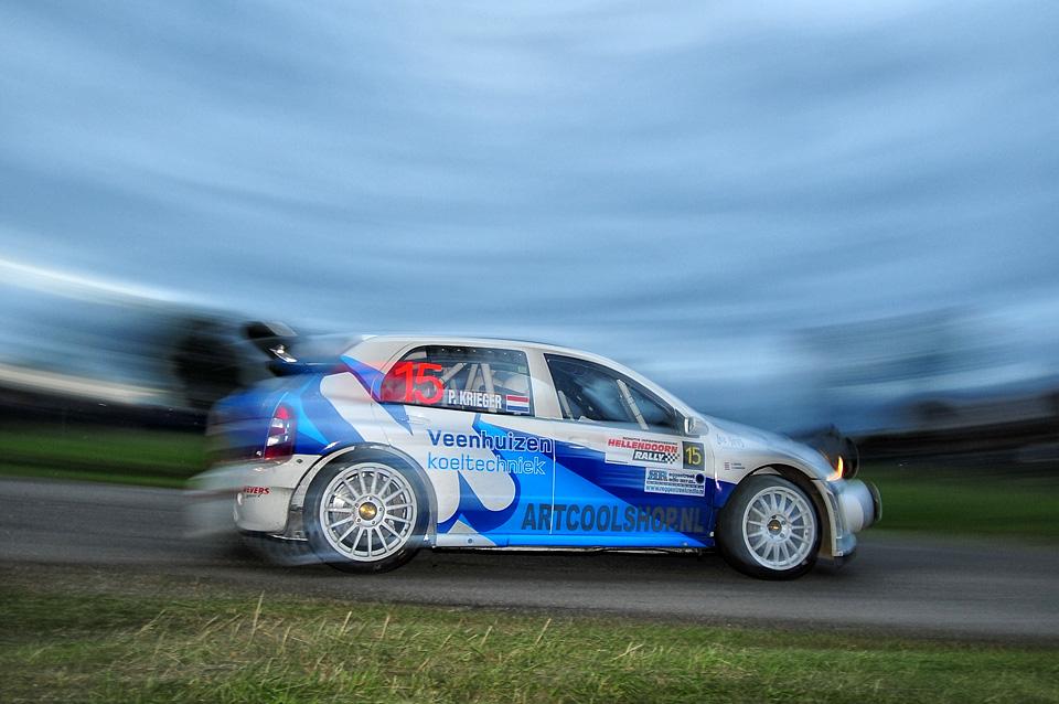 2010-Skoda_Fabia_WRC_Patrick_Veenhuizen_Pierre_Krieger.jpg
