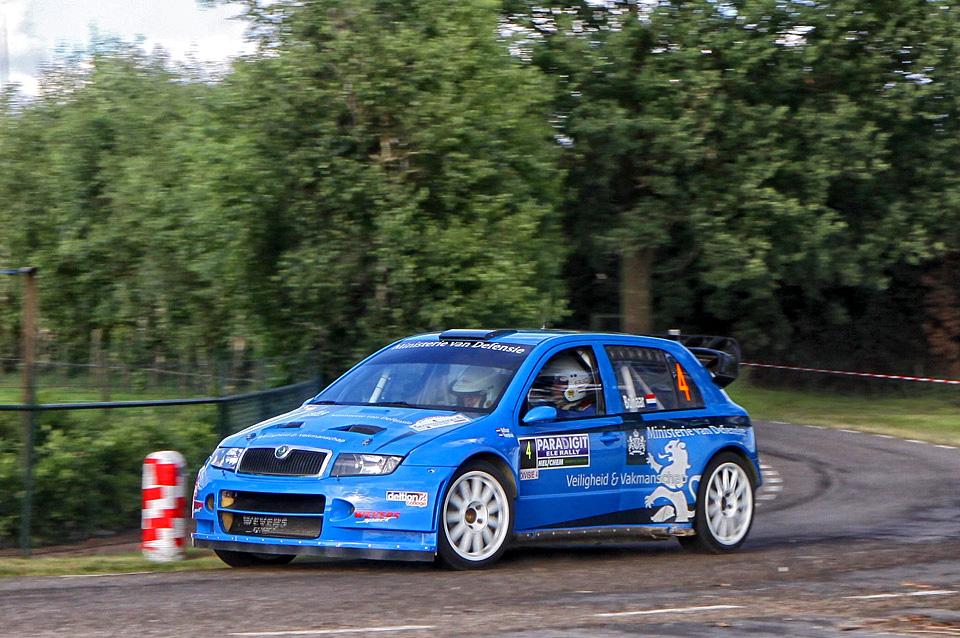 2011_Skoda_Fabia_WRC_Erik_Bolhaar_Gert_Kamphuis.jpg
