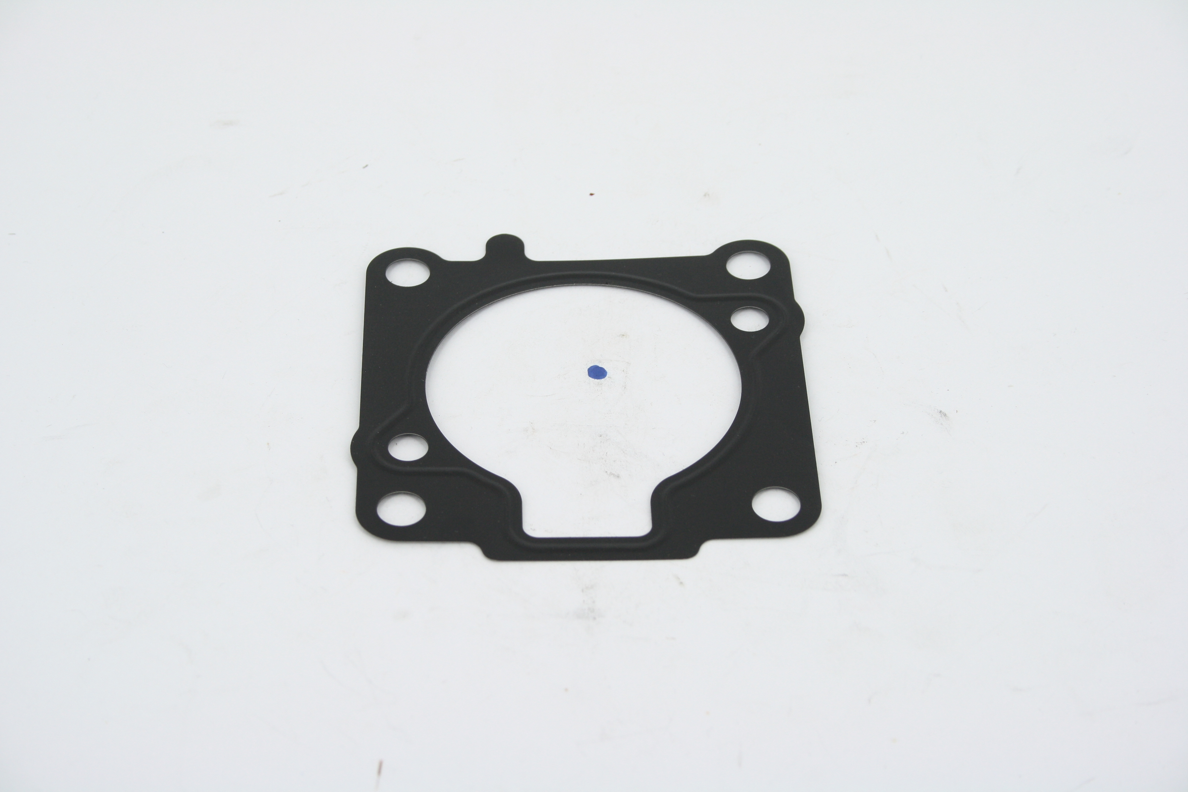 2012 subaru impreza engine cover